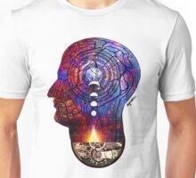 Within Us Unisex T-Shirt