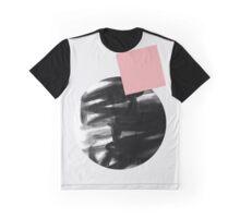 Minimalism 12 Graphic T-Shirt