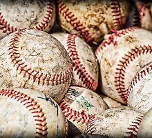 Fair Balls by Caitlyn Grasso
