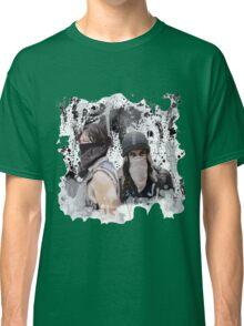 BALACLAVA DESUS Classic T-Shirt