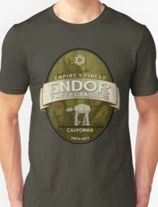 Endor Party Crashers EPiC T-Shirt