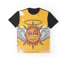 Capo GLONL Glory Boyz Graphic T-Shirt