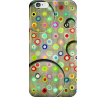 Rupydetequila Childrens Illustrations 2014 iPhone Case/Skin