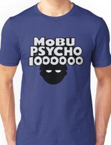 Mobu Psycho 1000000 Unisex T-Shirt