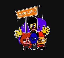Avenue Q Unisex T-Shirt