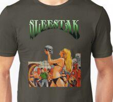Sleestak - Snake Cult Unisex T-Shirt