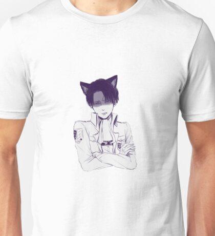 Shingeki no Kyojin Unisex T-Shirt