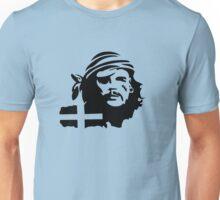Corsair Unisex T-Shirt