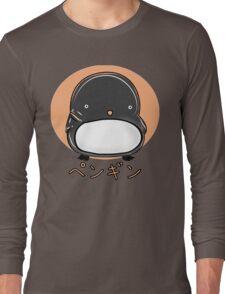 Penguin by Indigo Long Sleeve T-Shirt