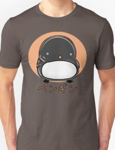 Penguin by Indigo Unisex T-Shirt
