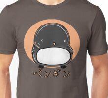 Penguin by Indigo Unisex T-Shirt