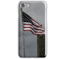 Gallantly Streaming iPhone Case/Skin