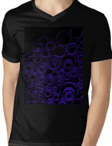 Keep rollin' rollin' rollin'... ;) UV 2 Mens V-Neck T-Shirt