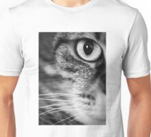 Poppy Cat Two Unisex T-Shirt