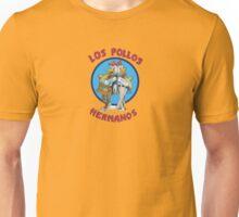 Los Pollos Hermanos Logo Unisex T-Shirt