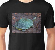 All Grown Up   Unisex T-Shirt
