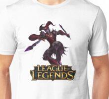 Shaco - League of Legends Unisex T-Shirt