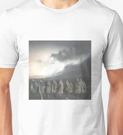 Apoc Dancers Unisex T-Shirt
