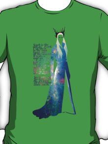 Elven King T-Shirt