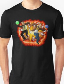 Epic Bowling T-Shirt