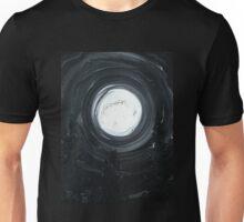 Past Your Bedtime Unisex T-Shirt