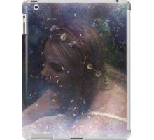 Crown of Daisies iPad Case/Skin