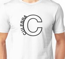 Culebra Unisex T-Shirt