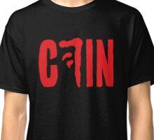 Mark of Cain Classic T-Shirt