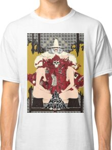Holy Mountain Classic T-Shirt
