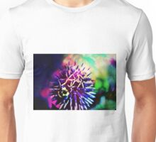 Colourful Creations III Unisex T-Shirt