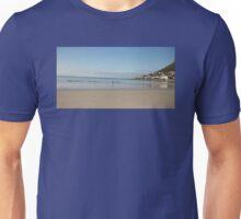 Beach Sublime Unisex T-Shirt