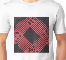 untitled no: 806 Unisex T-Shirt
