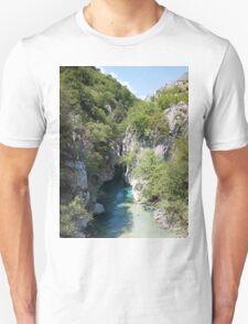 Valbona T-Shirt