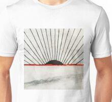 untitled no: 808 Unisex T-Shirt