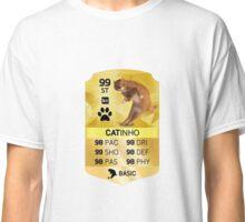 CATINHO Classic T-Shirt