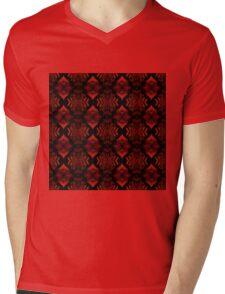 True Love Mens V-Neck T-Shirt