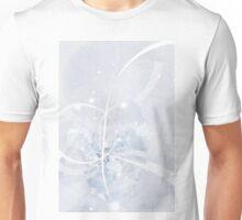 A Moment of Stillness Unisex T-Shirt