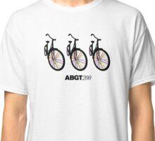 Amsterdam Bicycles ABGT200 Classic T-Shirt