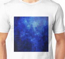 untitled no: 813 Unisex T-Shirt