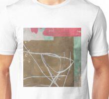 untitled no: 816 Unisex T-Shirt