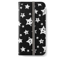 stars, n.2 iPhone Wallet/Case/Skin