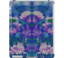 For fun abstract iPad Case/Skin