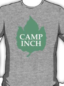 Camp Inch T-Shirt