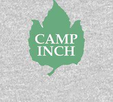 Camp Inch Unisex T-Shirt