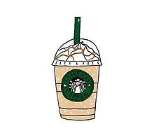 starbucks by bowplanet