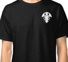 Trilobite Terrace Classic T-Shirt