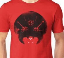 Super Metroid Unisex T-Shirt