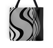 PEELING OFF THE LAYERS Tote Bag