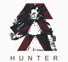 Destiny - Hunter by AronGilli Kids Clothes