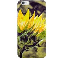 Sun Lover iPhone Case/Skin